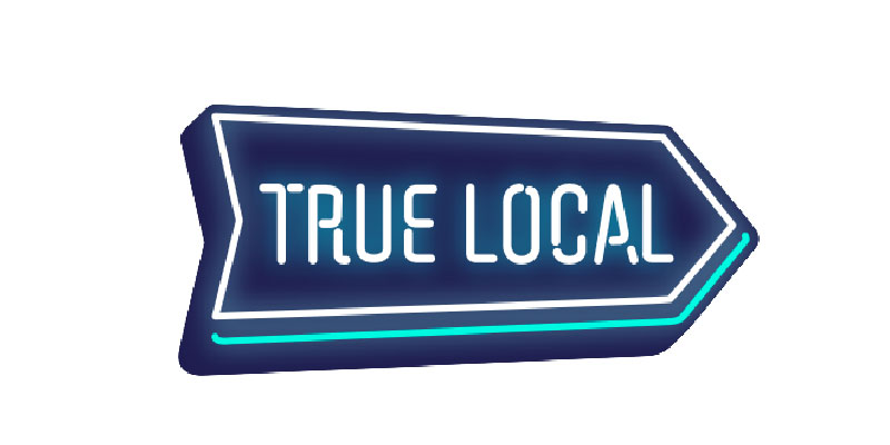 logo-truelocal